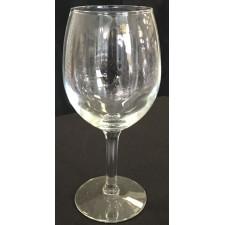11oz Wine Glass