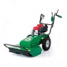 Billy Goat BC2600 HM Weed Mower