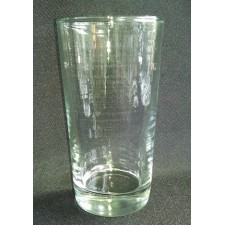 10.5 Hi-Ball Glass