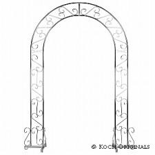 Standard Arch