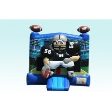 Football Inflatable